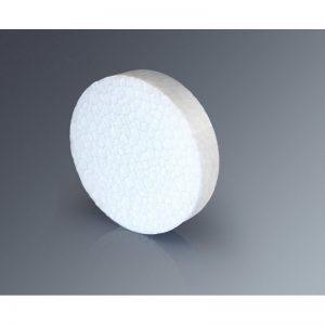 EJOT ECO polistirilo tabletė 15 mm x 73 mm